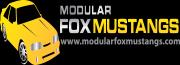 Modular Fox Mustangs